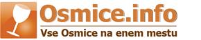 Osmice.info